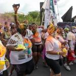 Party People Bacchanal Run Bermuda, August 3 2019-2152
