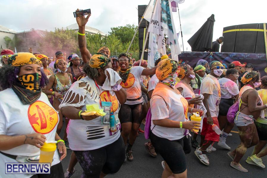 Party-People-Bacchanal-Run-Bermuda-August-3-2019-2152