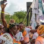 Party People Bacchanal Run Bermuda, August 3 2019-2153