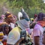 Party People Bacchanal Run Bermuda, August 3 2019-2154