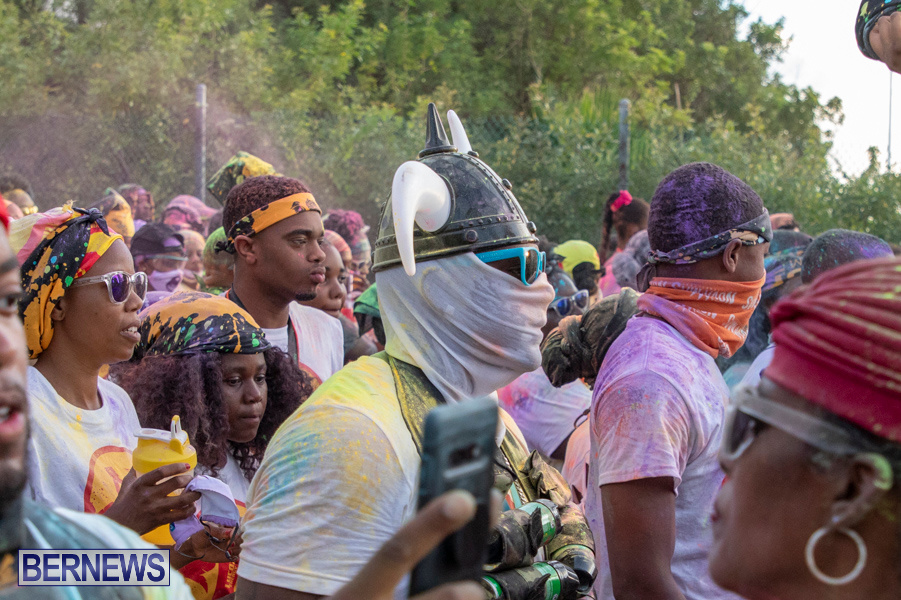 Party-People-Bacchanal-Run-Bermuda-August-3-2019-2154