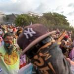 Party People Bacchanal Run Bermuda, August 3 2019-2156