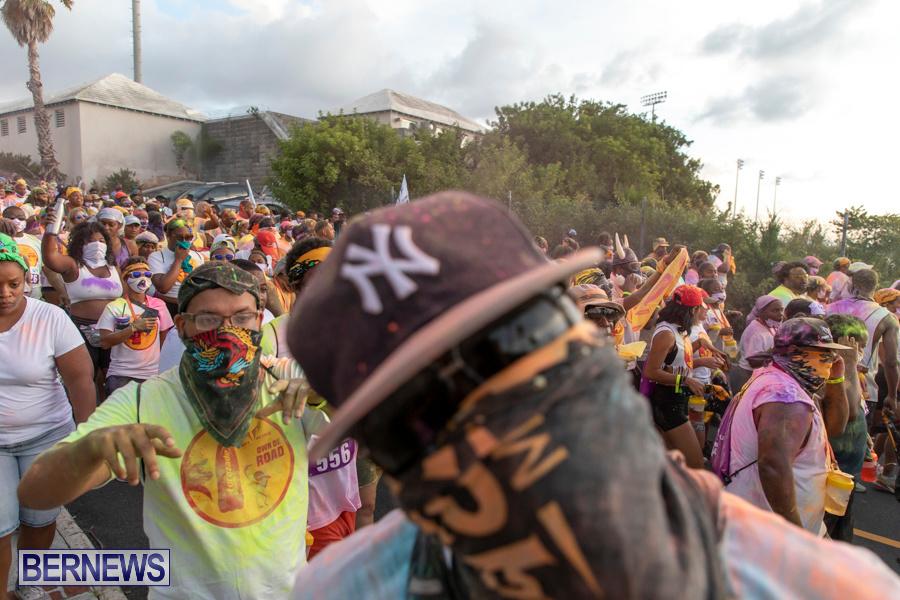 Party-People-Bacchanal-Run-Bermuda-August-3-2019-2156