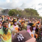 Party People Bacchanal Run Bermuda, August 3 2019-2157