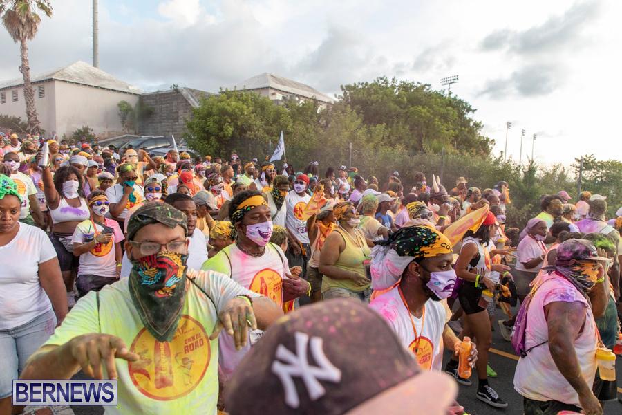 Party-People-Bacchanal-Run-Bermuda-August-3-2019-2157
