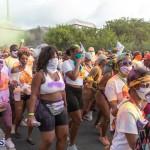 Party People Bacchanal Run Bermuda, August 3 2019-2158