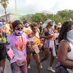 Party People Bacchanal Run Bermuda, August 3 2019-2160