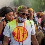 Party People Bacchanal Run Bermuda, August 3 2019-2164