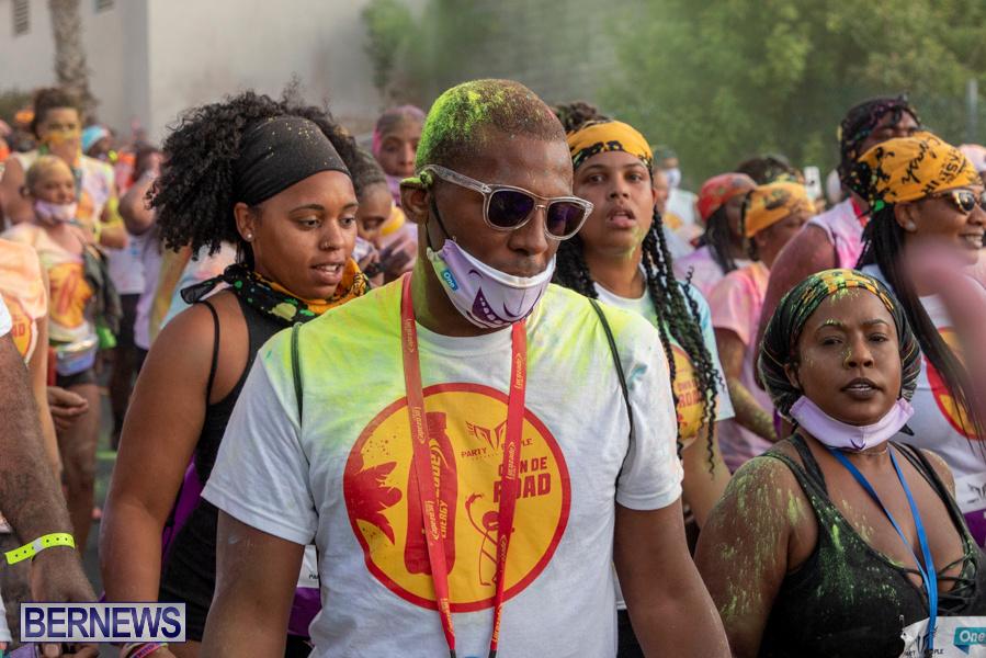 Party-People-Bacchanal-Run-Bermuda-August-3-2019-2164