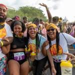 Party People Bacchanal Run Bermuda, August 3 2019-2169