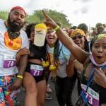 Party People Bacchanal Run Bermuda, August 3 2019-2171
