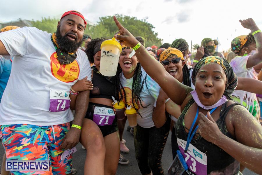 Party-People-Bacchanal-Run-Bermuda-August-3-2019-2171