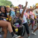 Party People Bacchanal Run Bermuda, August 3 2019-2173