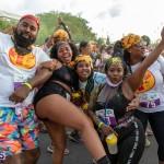 Party People Bacchanal Run Bermuda, August 3 2019-2177