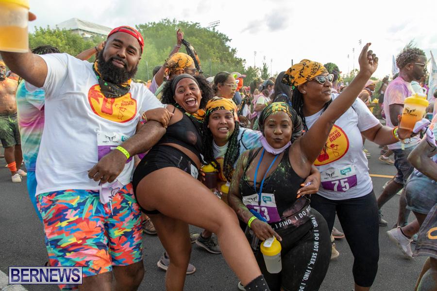 Party-People-Bacchanal-Run-Bermuda-August-3-2019-2177