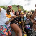Party People Bacchanal Run Bermuda, August 3 2019-2178