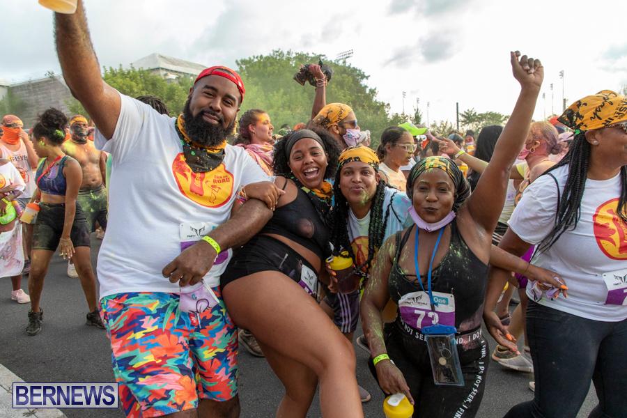 Party-People-Bacchanal-Run-Bermuda-August-3-2019-2178