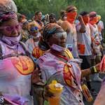 Party People Bacchanal Run Bermuda, August 3 2019-2182