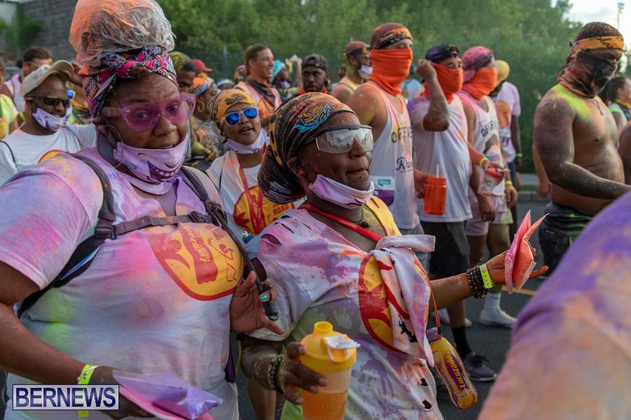 Party-People-Bacchanal-Run-Bermuda-August-3-2019-2182