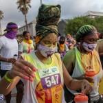 Party People Bacchanal Run Bermuda, August 3 2019-2185