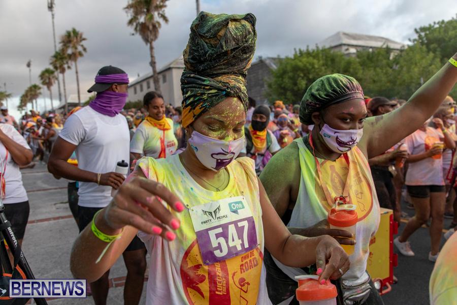 Party-People-Bacchanal-Run-Bermuda-August-3-2019-2185