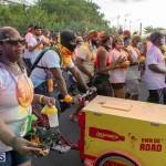 Party People Bacchanal Run Bermuda, August 3 2019-2188