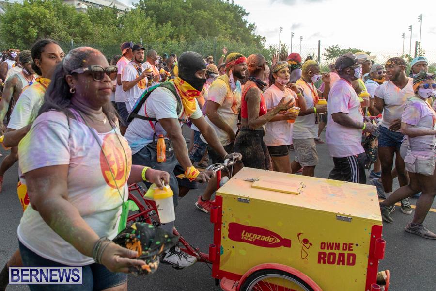 Party-People-Bacchanal-Run-Bermuda-August-3-2019-2188
