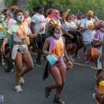 Party People Bacchanal Run Bermuda, August 3 2019-2190