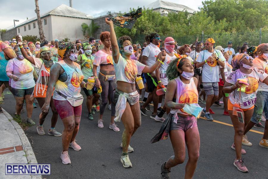 Party-People-Bacchanal-Run-Bermuda-August-3-2019-2191