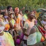 Party People Bacchanal Run Bermuda, August 3 2019-2197