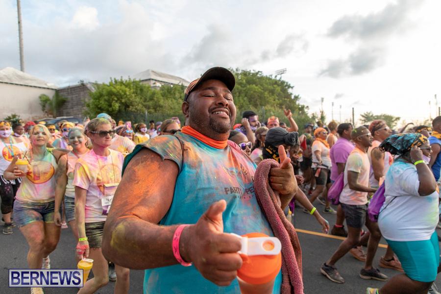 Party-People-Bacchanal-Run-Bermuda-August-3-2019-2200