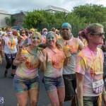 Party People Bacchanal Run Bermuda, August 3 2019-2202