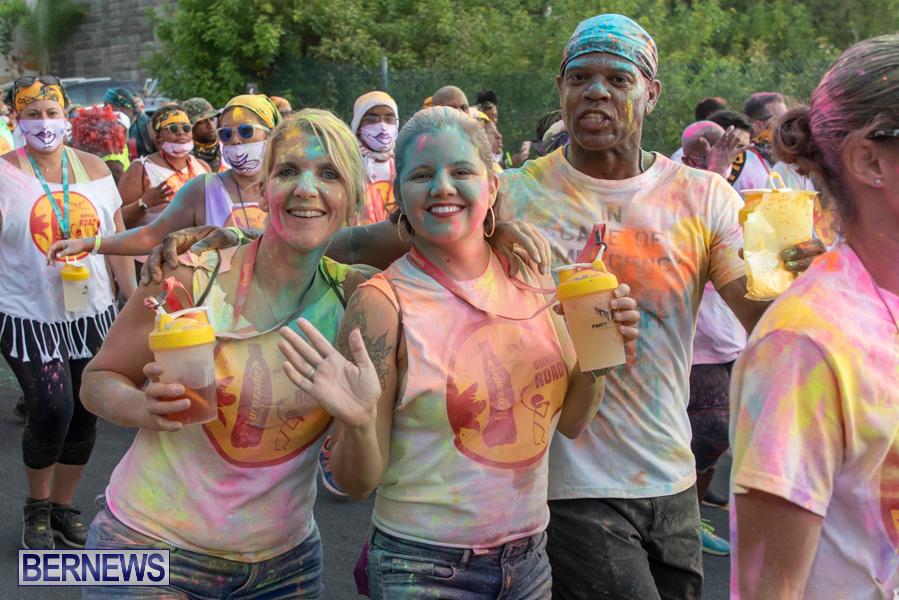 Party-People-Bacchanal-Run-Bermuda-August-3-2019-2203