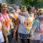 Party People Bacchanal Run Bermuda, August 3 2019-2205