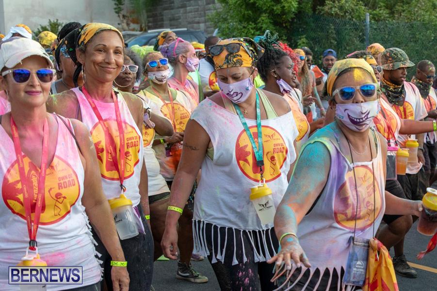 Party-People-Bacchanal-Run-Bermuda-August-3-2019-2205