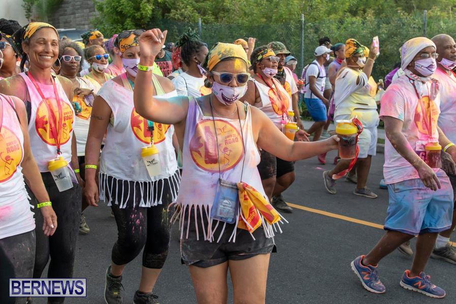 Party-People-Bacchanal-Run-Bermuda-August-3-2019-2207