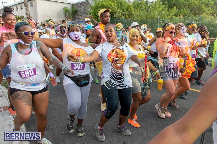 Party-People-Bacchanal-Run-Bermuda-August-3-2019-2213