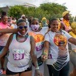 Party People Bacchanal Run Bermuda, August 3 2019-2217