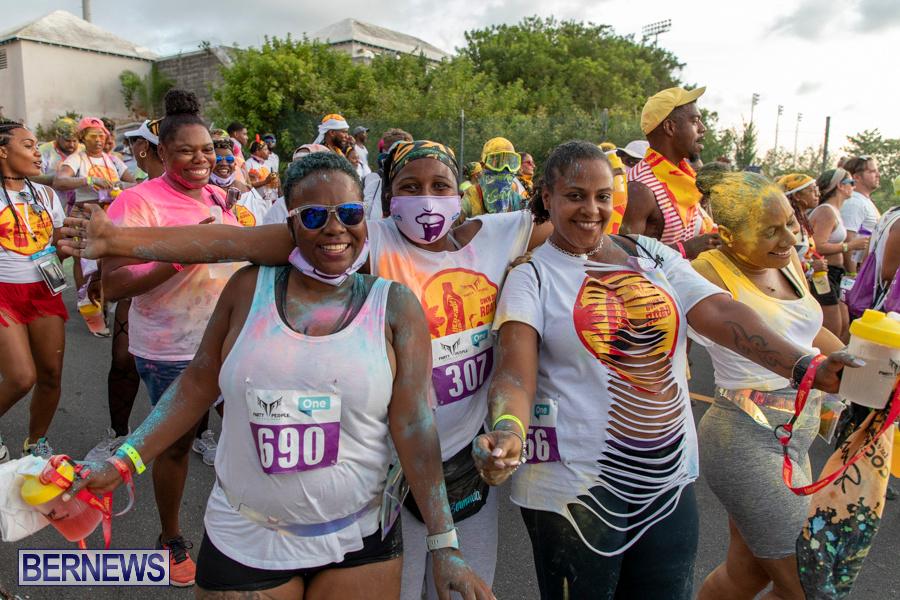 Party-People-Bacchanal-Run-Bermuda-August-3-2019-2217