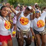 Party People Bacchanal Run Bermuda, August 3 2019-2221