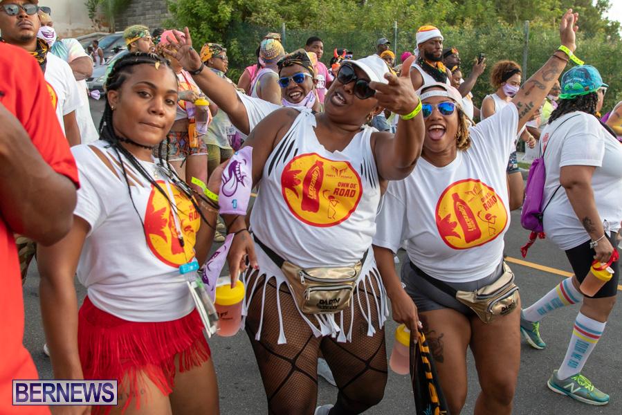 Party-People-Bacchanal-Run-Bermuda-August-3-2019-2221