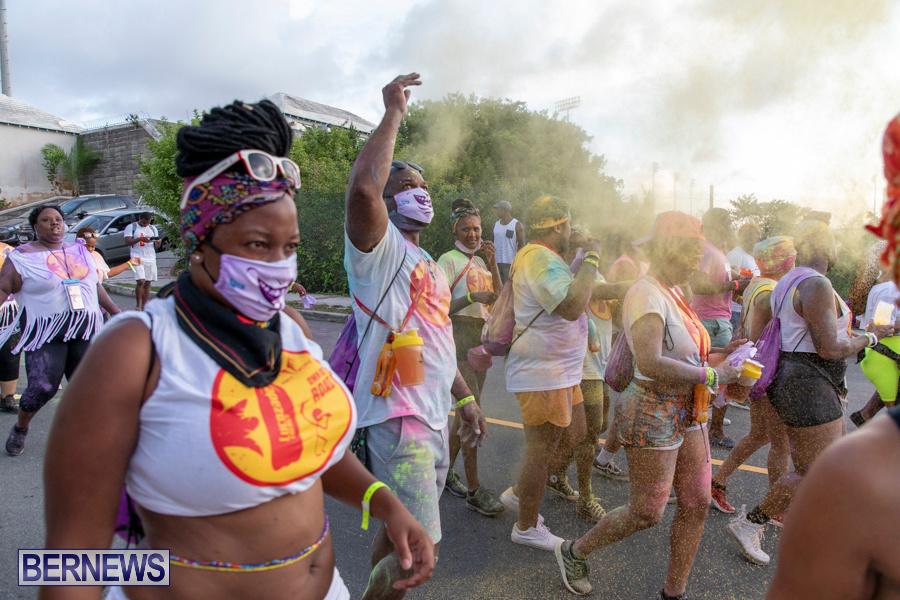 Party-People-Bacchanal-Run-Bermuda-August-3-2019-2227