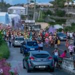 Party People Bacchanal Run Bermuda, August 3 2019-2257