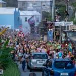 Party People Bacchanal Run Bermuda, August 3 2019-2259