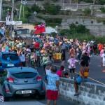 Party People Bacchanal Run Bermuda, August 3 2019-2262