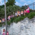 Party People Bacchanal Run Bermuda, August 3 2019-2266
