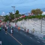 Party People Bacchanal Run Bermuda, August 3 2019-2267