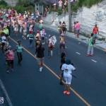 Party People Bacchanal Run Bermuda, August 3 2019-2269