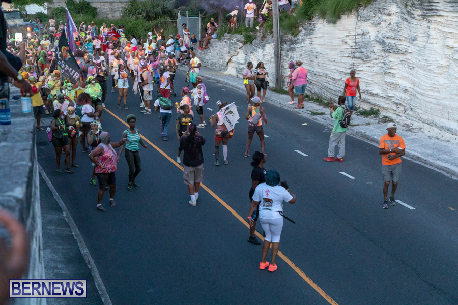 Party-People-Bacchanal-Run-Bermuda-August-3-2019-2269
