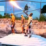 Party People Bacchanal Run Bermuda, August 3 2019-2272